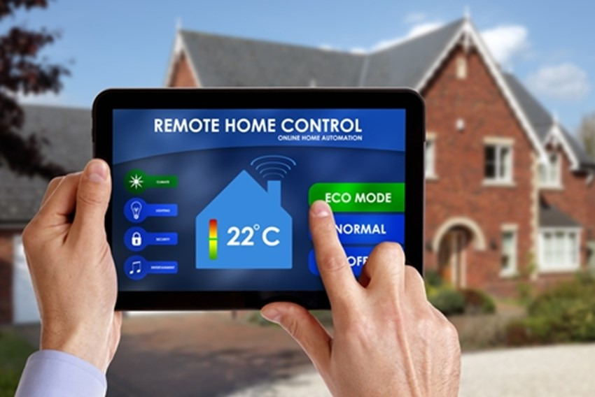 A-home-equipped-with-smart-home-technology-may-sell-faster-than-a-home-without-it_1137_40121014_0_14123133_500